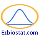Ezbiostat.com Lab / Facility Logo