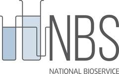 National BioService LLC Lab / Facility Logo