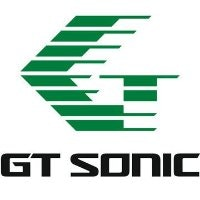 Guangdong GT Ultrasonic Co.,Ltd Lab / Facility Logo