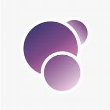 Perfectus Biomed Lab / Facility Logo