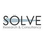 SOLVE Research and Consultancy AB Lab / Facility Logo