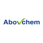 AbovChem LLC Lab / Facility Logo