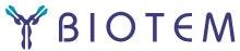 Société des systèmes biologiques Lab / Facility Logo