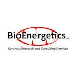 Bioenergetics LLC Lab / Facility Logo