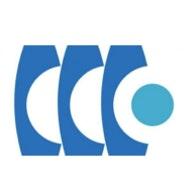 Valuetek Inc Lab / Facility Logo