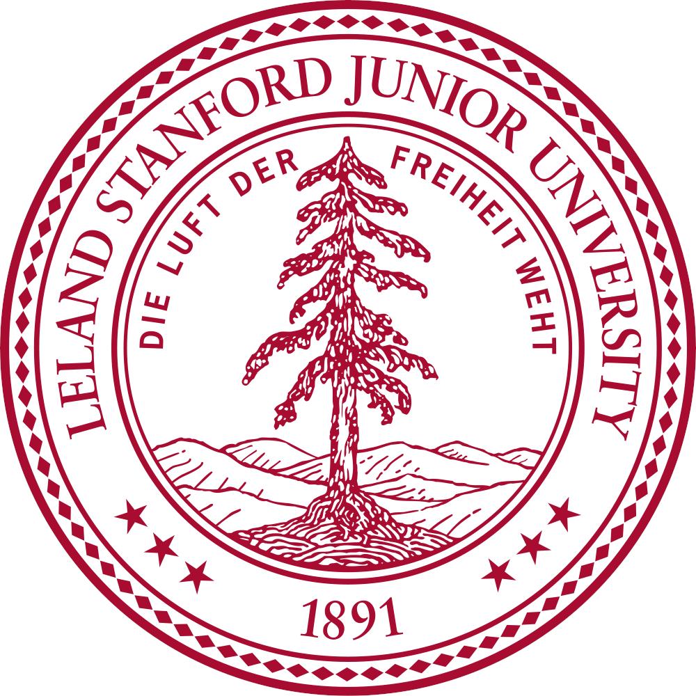 Amyoxb2srma6w9rvvaka stanford university logo