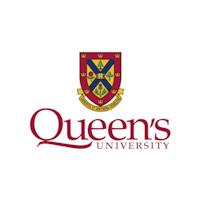 An3ofahrt8jzybb5eofy queens logo