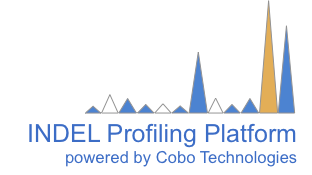 COBO Technologies Aps Lab / Facility Logo