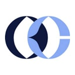 BioChain Lab / Facility Logo