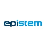 Epistem Services Ltd Lab / Facility Logo