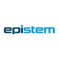 Adus4clcsrmpf3emkeg1 epistem logo rgb