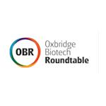 Oxbridge Biotech Roundtable Lab / Facility Logo