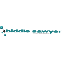 Biddle Sawyer Lab / Facility Logo