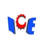 ICE Bioscience Lab / Facility Logo