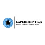 Experimentica Ltd. Lab / Facility Logo