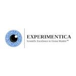 Experimentica Ltd. Lab / Facility Logo