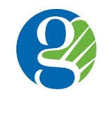 GENEWIZ, Inc. Lab / Facility Logo
