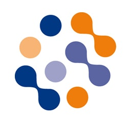 Eurofins Pharma Bioanalytical Services Lab / Facility Logo