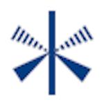 Stereokem Lab / Facility Logo