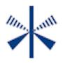 Bhcfeovbtaqolrcefbz6 logo icon small