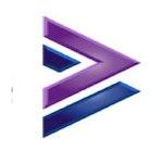RxCelerate Ltd Lab / Facility Logo