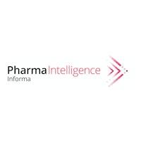Bxh7gqwerem22bemffj9 informa pharmaintelligence rgb
