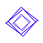 Agysis Biolabs Lab / Facility Logo