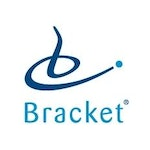 Bracket Lab / Facility Logo