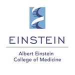 Albert Einstein College of Medicine Genomics Core Lab / Facility Logo