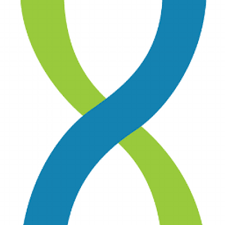 DNAnexus Lab / Facility Logo
