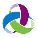 MEIRxRS Lab / Facility Logo