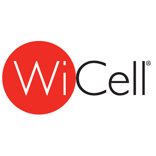 WiCell Lab / Facility Logo