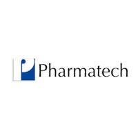 Cqwnwwaks7qwk8nso6dn pharmatech