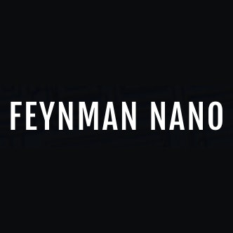 Cvfmyoacrr2krumhpxu6 feynman