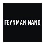 Feynman Nano Lab / Facility Logo