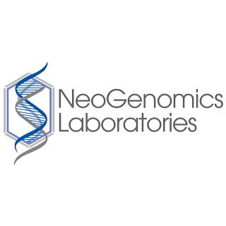 Czdtyoserqsqcwbpvyet neogenomics