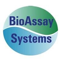 D3hdbndtvgi7pmep4zha bioassay logos