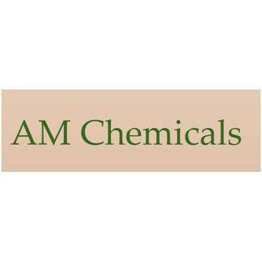 AM Chemicals, LLC Lab / Facility Logo