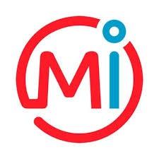 MI Bioresearch Inc. Lab / Facility Logo