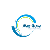 Ddruj1wnrse4vtk3ckb4 logo