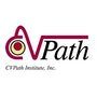 Df2qsqtzrqmxmfi4qtkl cvpath logo