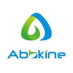Abbkine Scientific Co.,Ltd. Lab / Facility Logo