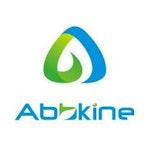 Abbkine Scientific Co.,Ltd. Lab / Facility Logo
