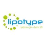 Lipotype GmbH Lab / Facility Logo