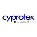Cyprotex Discovery Ltd Lab / Facility Logo