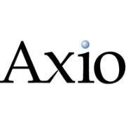 Axio Research, LLC Lab / Facility Logo