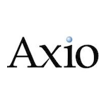Axio Research, LLC Lab / Facility Logo