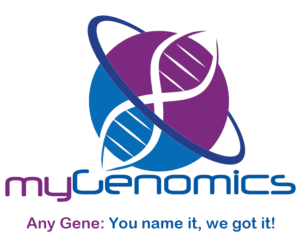 Dzlldc6jteyl4lkympfx mygenomics any gene  you name it, we got it!