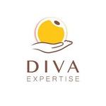 DIVA Expertise Lab / Facility Logo
