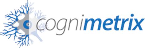 Cognimetrix Inc Lab / Facility Logo